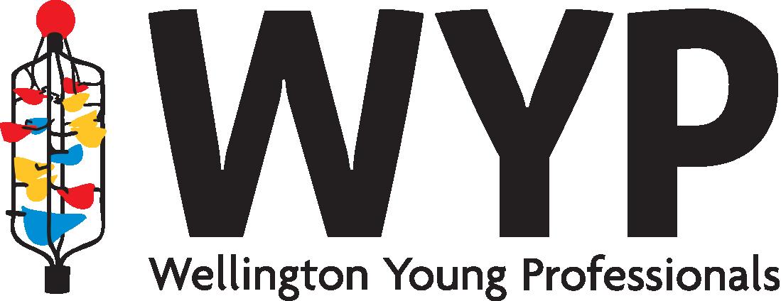 Wellington Young Professionals